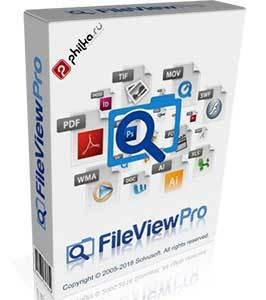 fileviewpro serial number free