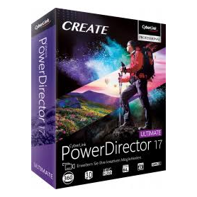 video editing software free download full version for windows 10 with crack