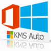 KMSAuto Net for Windows 10