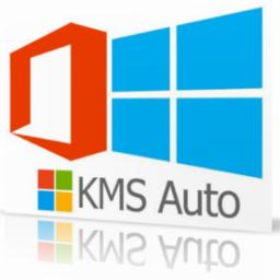 download kmsauto net 2018