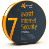 Avast internet security Crack 2019