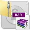Rar Password Genius Crack