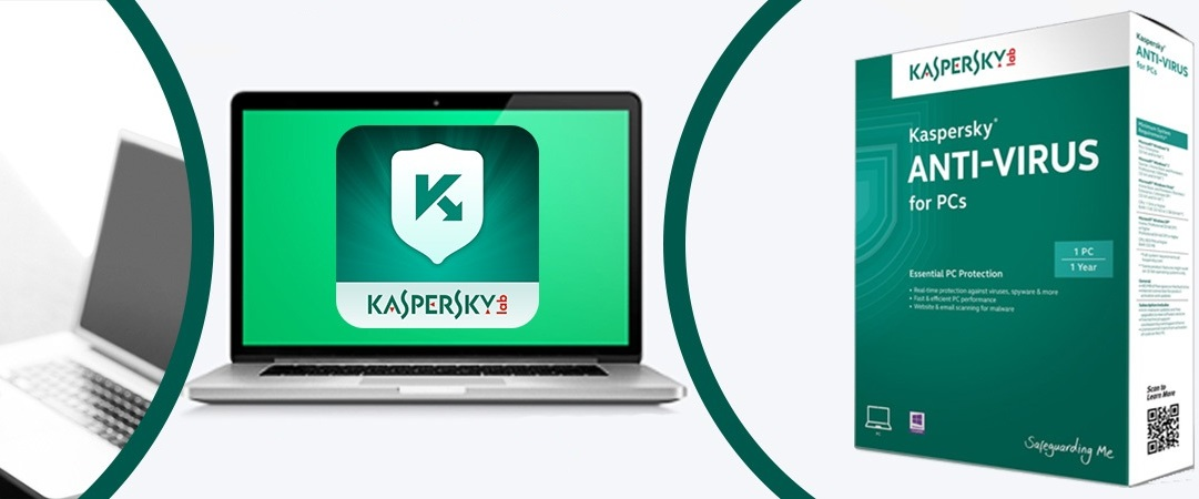 kaspersky antivirus activation code free download 2018