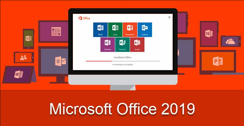 Microsoft office activator download