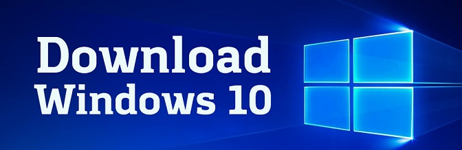 Windows 10 Download ISO activated