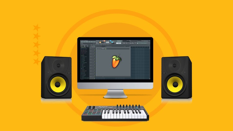 FL Studio Crack