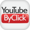 YouTube-By-Click-Activation-Code