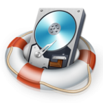 Wondershare Data Recovery full Crack