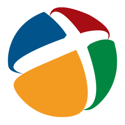 Download DriverPack Solution Online 2019 Free